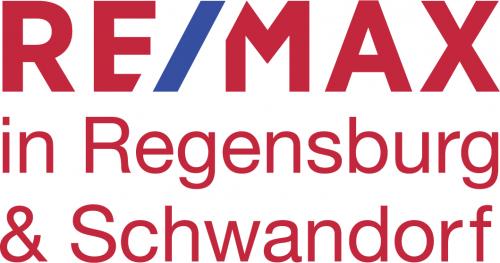 RE/MAX in Regensburg und Schwandorf
